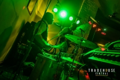Wedding_Band_Cork056_o