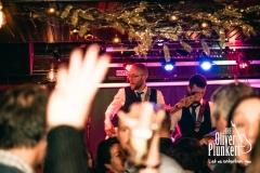 Wedding_Band_Cork152_o