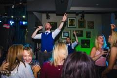 Wedding_band_Cork_0944_o