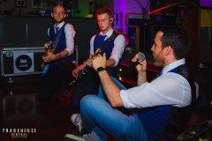 Wedding_band_Cork_30464_o