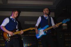 Wedding_band_Cork_419648_o