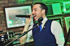 Wedding_band_Cork_427904_o