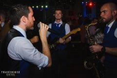 Wedding_band_Cork_74848_o
