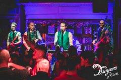 Wedding_band_Cork_77184_o