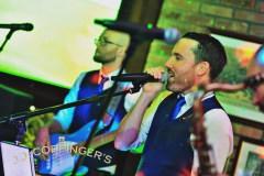 Wedding_band_Cork_859712_o