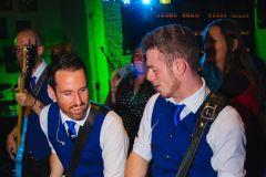 Wedding_band_Cork_8720_o