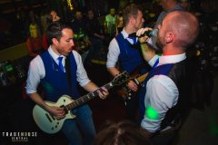 Wedding_band_Cork_88256_o